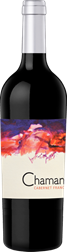 Single Vineyard Lauren's Cabernet Franc 2017