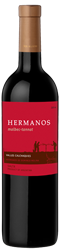 Tinto Red Blend 2014
