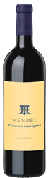 Estate Cabernet Sauvignon 2014