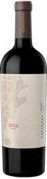 Single Vineyard Owen's Cabernet 2013