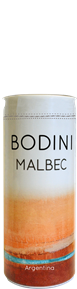 Malbec Can 2017 Bottle Shot