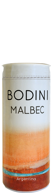 Malbec Can 2017